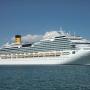 Se Requiere Personal para Trabajar en Barco turistico