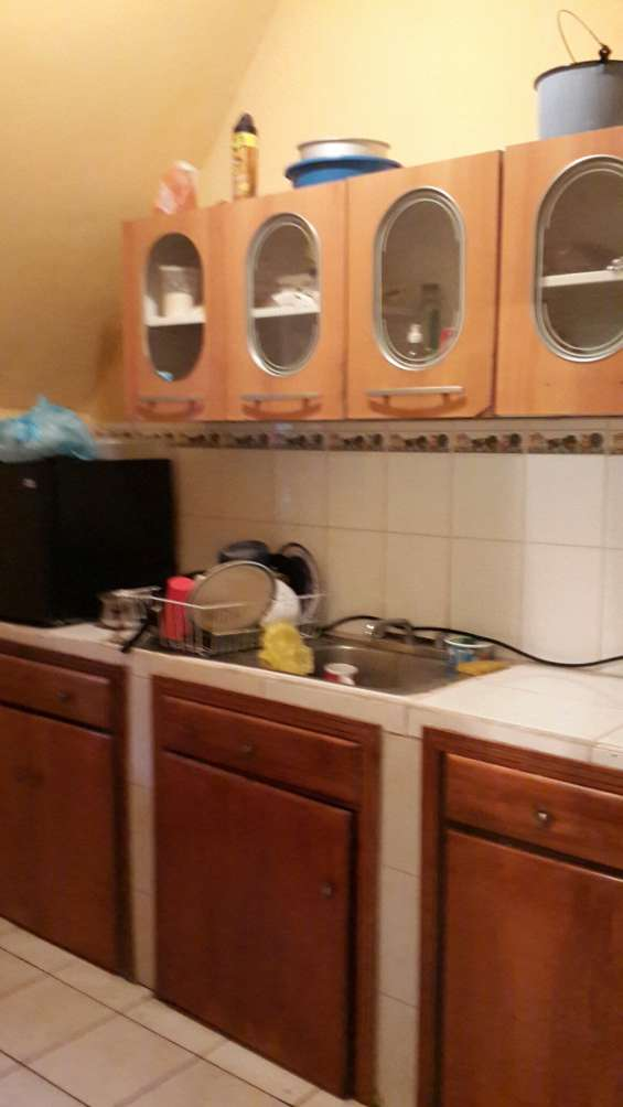 Alquiler de apartamentos en el hato