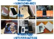 WhatsApp: +971555162318} iphone 7+,samsung s7 edge,ps4 Pro,Xperia z5 premium