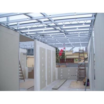 Fotos de Construccion obra gris albañileria constructores contratistas proveedor 14