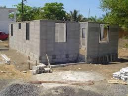 Fotos de Construccion obra gris albañileria constructores contratistas proveedor 3