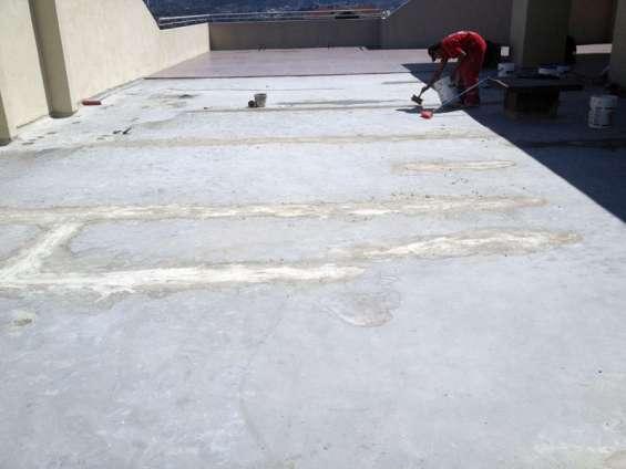 Fotos de Construccion obra gris albañileria constructores contratistas proveedor 7