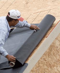Fotos de Construccion obra gris albañileria constructores contratistas proveedor 6