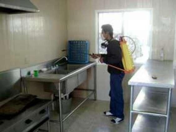 Fotos de Construccion obra gris albañileria constructores contratistas proveedor 11