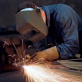 Fotos de Construccion obra gris albañileria constructores contratistas proveedor 13