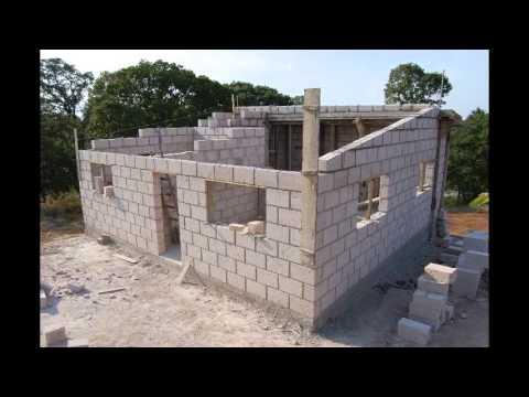 Fotos de Construccion obra gris albañileria constructores contratistas proveedor 2
