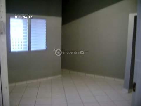 Se renta apartamento en res. altos del trapiche, cerca de la unah/uth