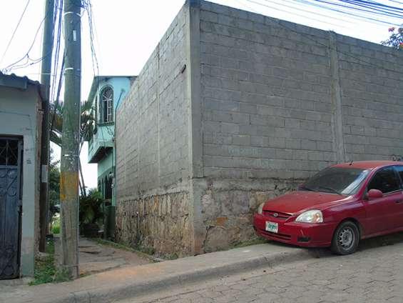 Fotos de ¿cansado de alquilar en tegucigalpa? 4