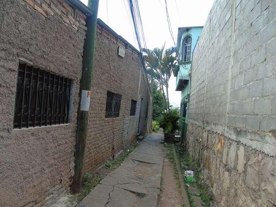 Fotos de ¿cansado de alquilar en tegucigalpa? 3