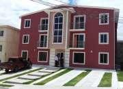 ¿Buscas un Apartamento en Tegucigalpa para ser Feliz? Aquí lo Tienes.